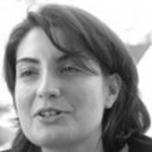 Simona Miele