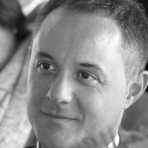 Eddy Fioretti