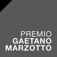 logo_PREMIO_GAETANO_MARZOTTO-ALTA_originale