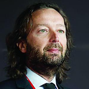 Pier Antonio Macola