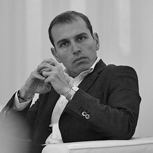 Cesare Maifredi