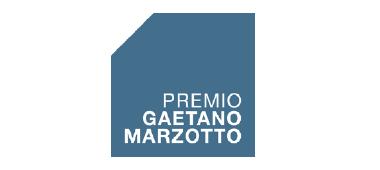 partner_pga-01