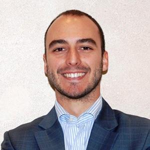 Vittorio Mauri