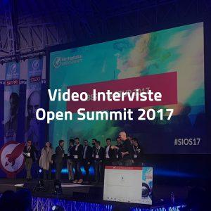Video Interviste Di Startup/Scaleup Italiane Di Successo