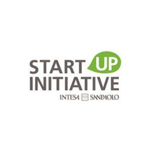 Nuova Edizione Di StartUp Initiative Dedicata Al FoodTech