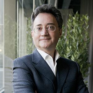 Alberto Fioravanti