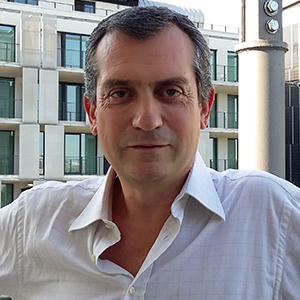 Bruno Garavelli