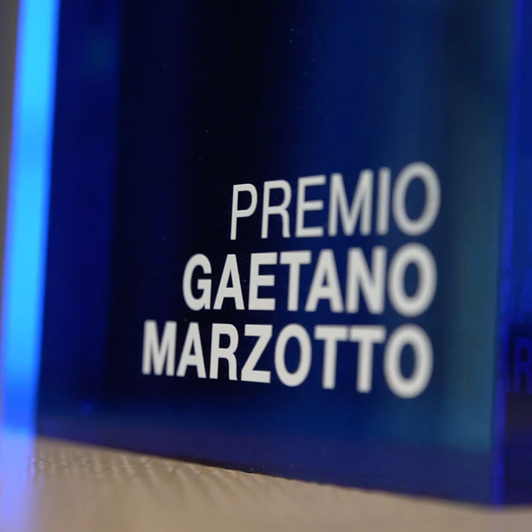 Premio Marzotto Video