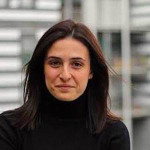 Vittoria Gozzi
