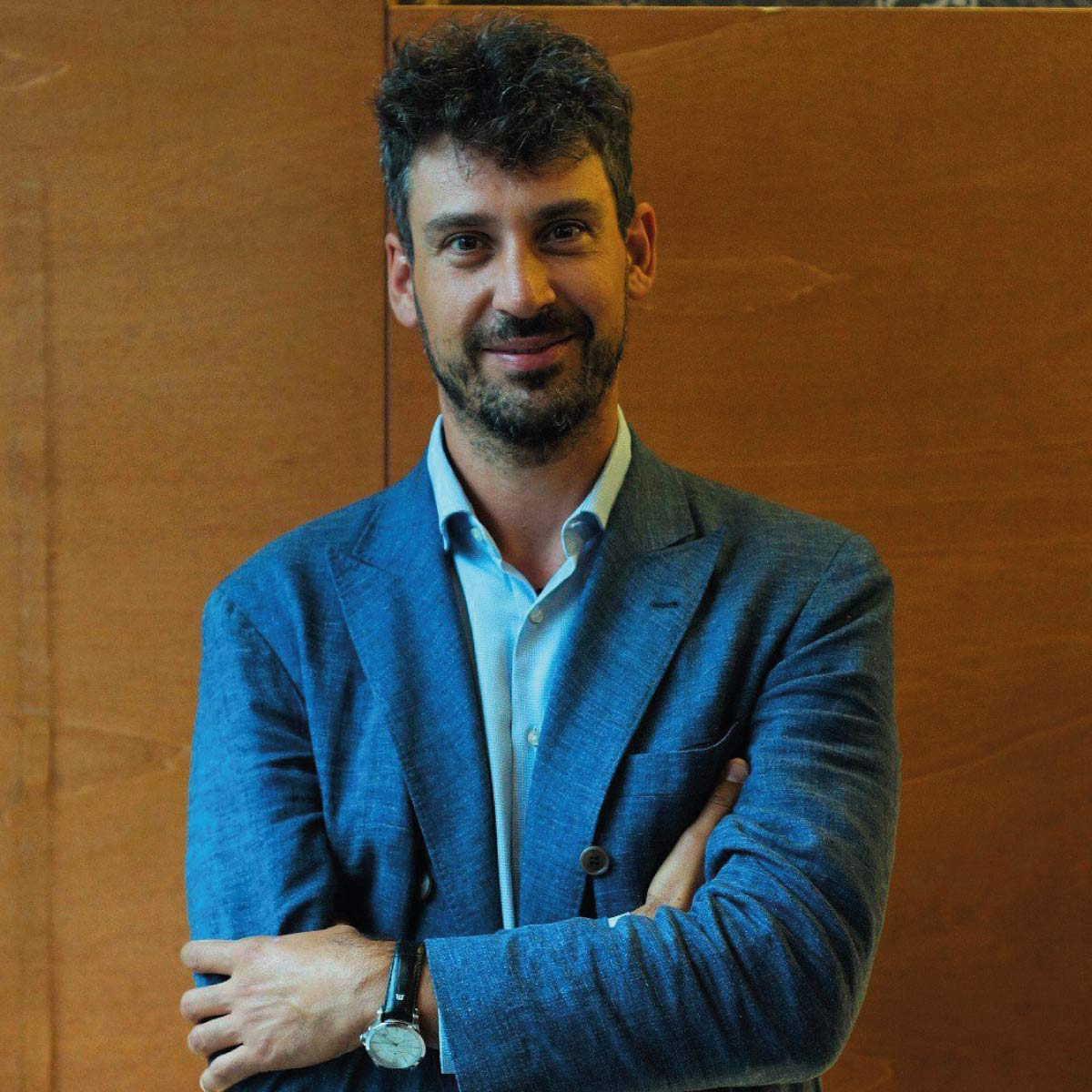 Novità Importanti In Legge Di Bilancio Per L'ecosistema Startup Italiano