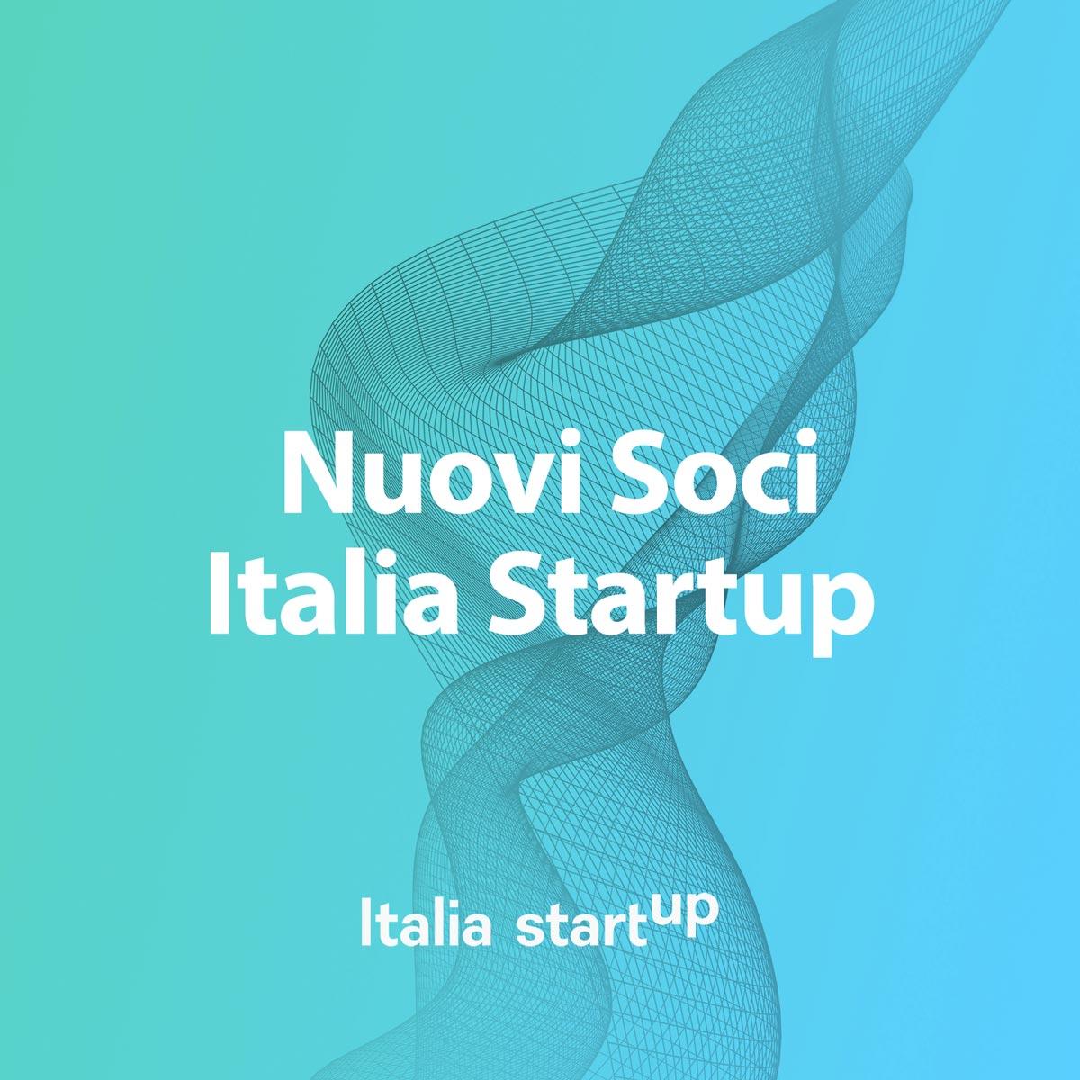 Italia Startup Raggiunge Quota 2738 Associati