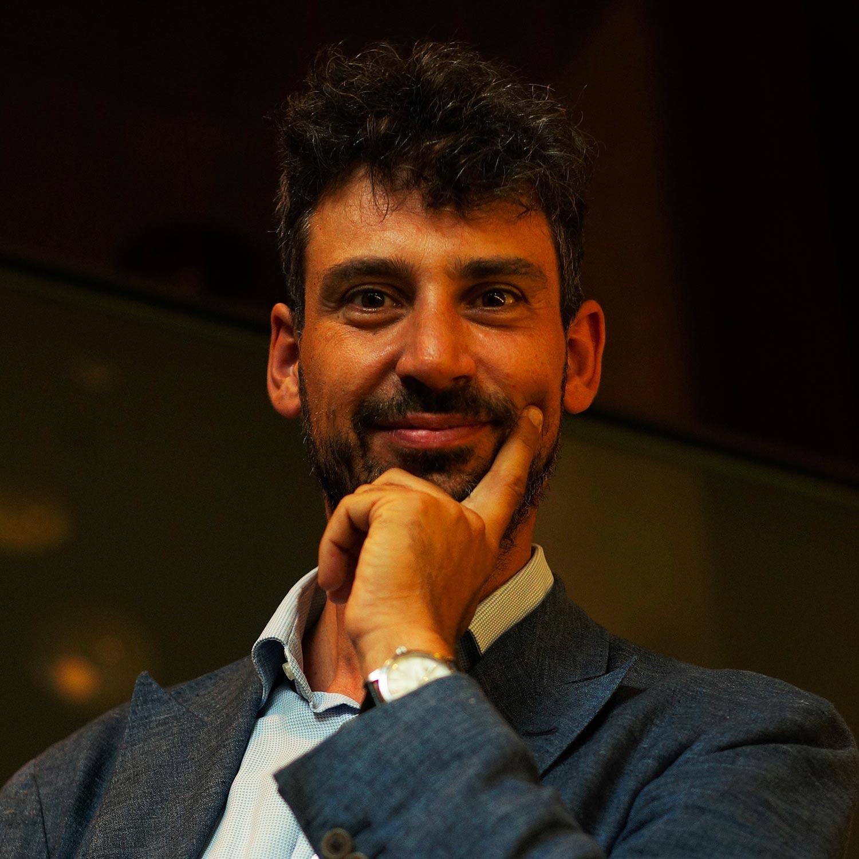 Intervista Presidente Italia Startup Angelo Coletta SuTGR Officina Italia – Puntata Di Sabato 15/12 Ore 11:30 –