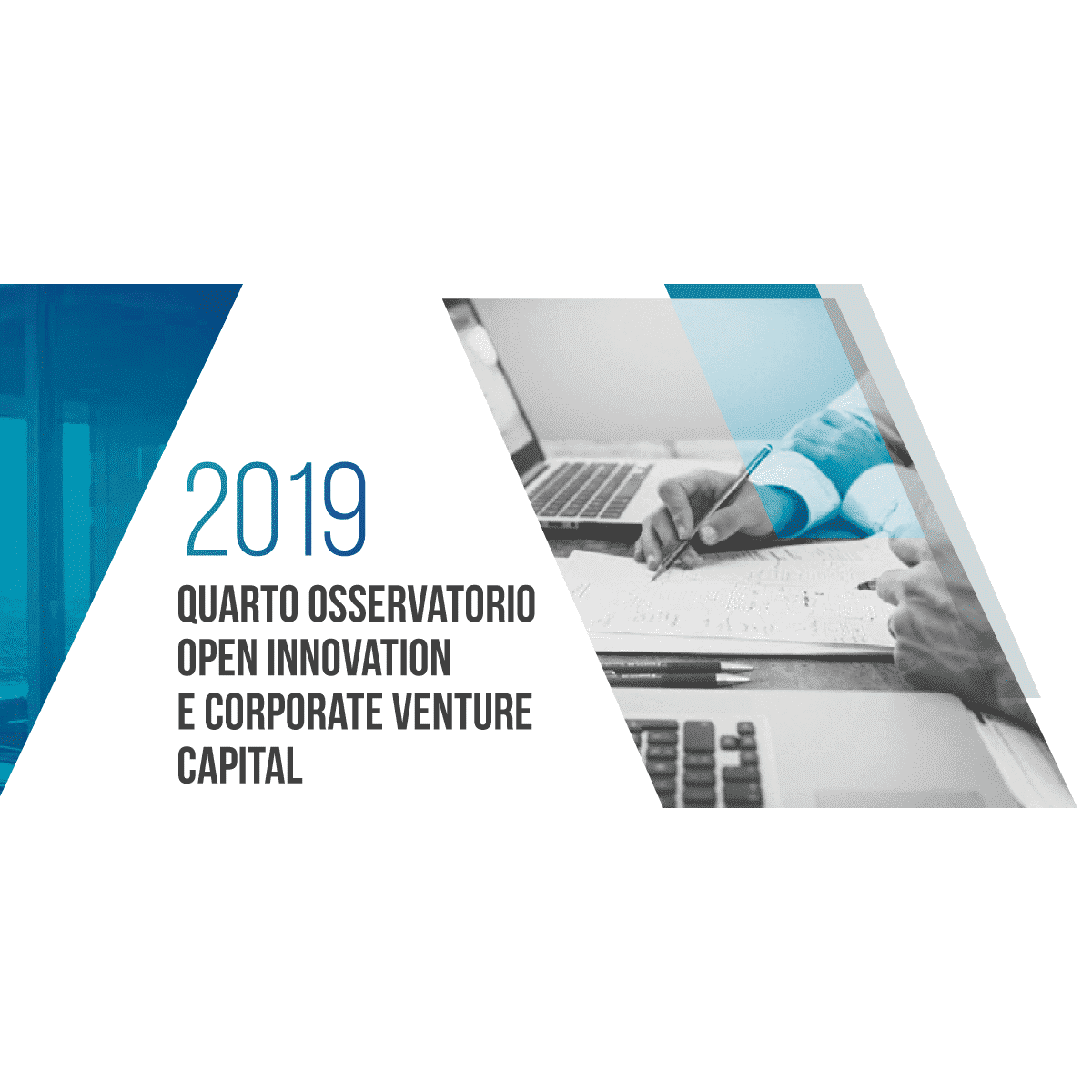 osservatorio-open-innovation-2019