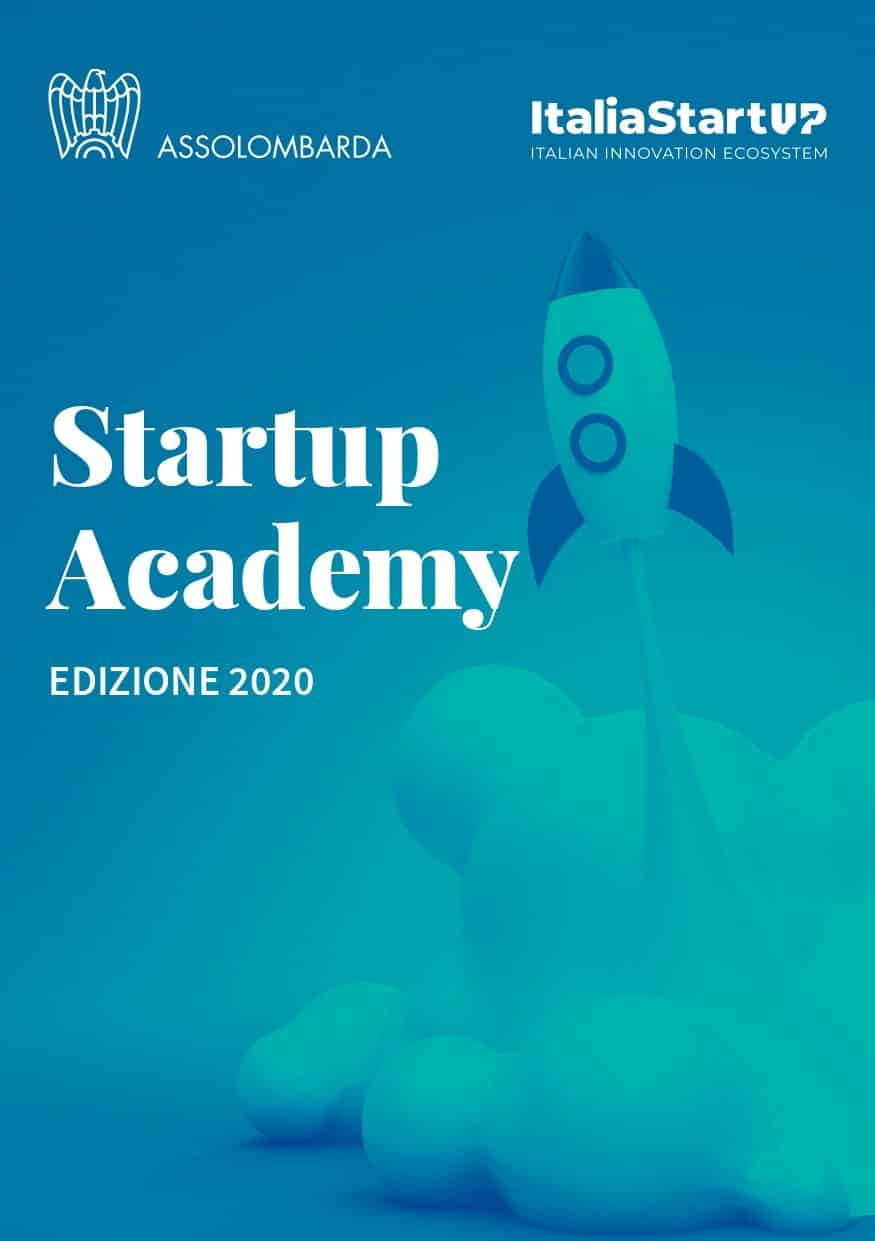 startup-academy-edizione-2020_def_page-0001