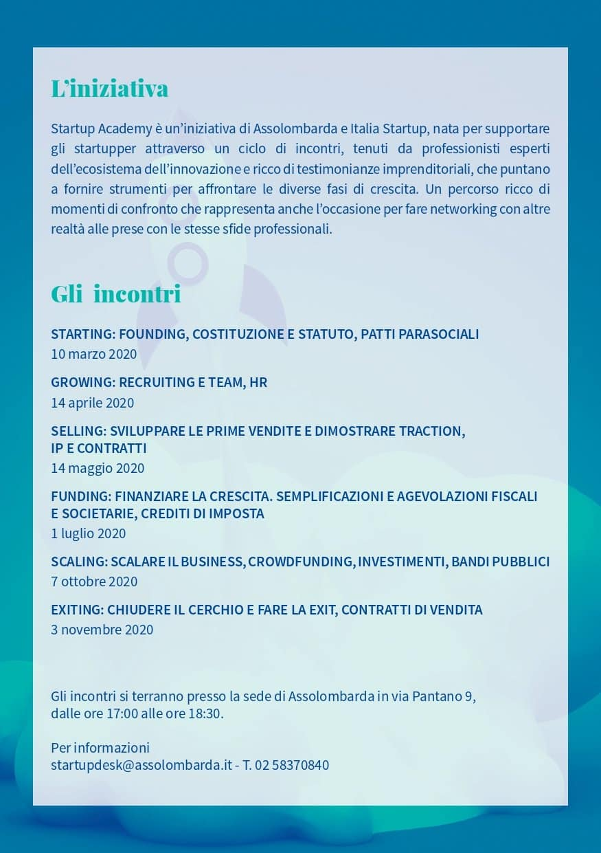 startup-academy-edizione-2020_def_page-0002